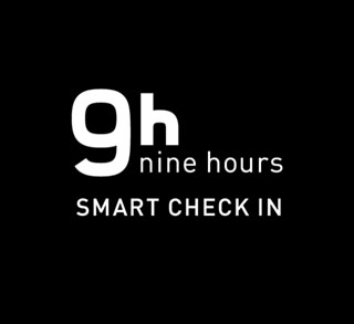 Announcing the release of 9H SMART CHECK IN APP